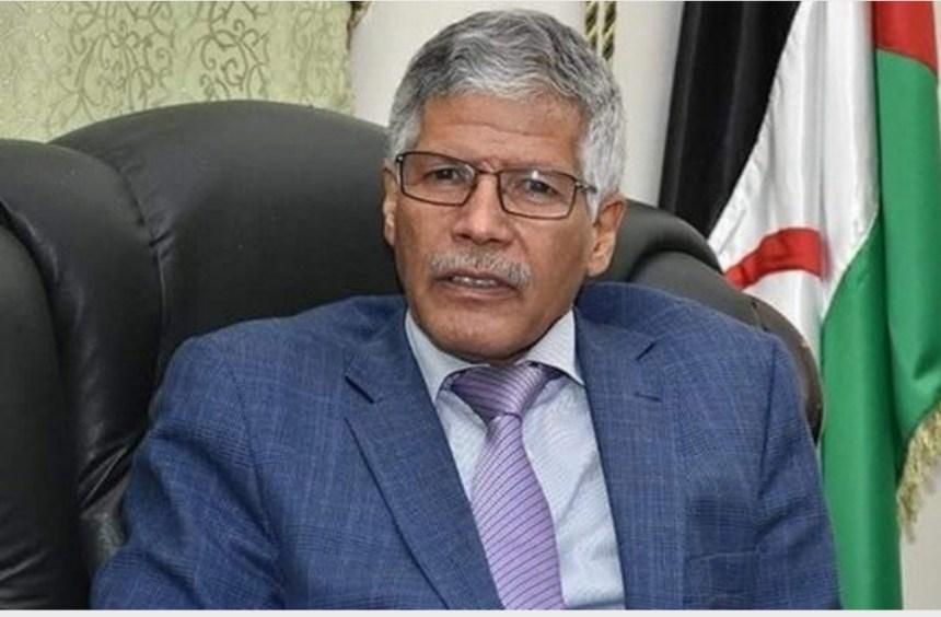 Le frappes militaires contre les positions des forces marocaines «se poursuivent et ne s'arrêteront pas, jusqu'a la libération des territoires sahraouis» (ambassadeur) | Sahara Press Service