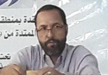 El gobierno saharaui responde a las manipulaciones del presidente del gobierno marroquí sobre su violación del alto al fuego | Sahara Press Service