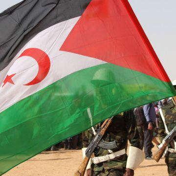 El pueblo saharaui no tiene miedo a la burla | Opinión de Larosi Haidar | EL PAÍS