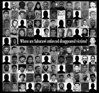 ¡ÚLTIMAS noticias – Sahara Occidental! | 25 de diciembre de 2020