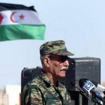 Brahim Ghali: una vida en busca de la justicia, una vida dedicada al pueblo saharaui