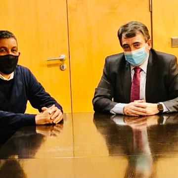 "PNV aclara que su apoyo a la justa lucha saharaui es ""firme e invariable""   Sahara Press Service"
