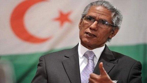 Le Maroc entrave la démarche de l'UA visant à faire taire les armes en 2020 | Sahara Press Service