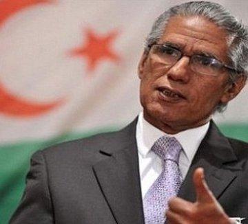 Le Maroc entrave la démarche de l'UA visant à faire taire les armes en 2020   Sahara Press Service