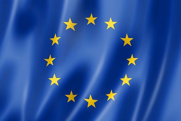 Sahara occidental: l'UE devrait «condamner» la déclaration de Donald Trump | Sahara Press Service