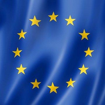 Juristas franceses llaman a la Unión Europea a condenar le proclamación de Trump sobre el Sahara Occidental | Sahara Press Service