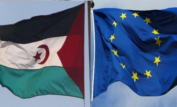 Relation between EU, Morocco should not be at expense of Sahrawi people   Sahara Press Service