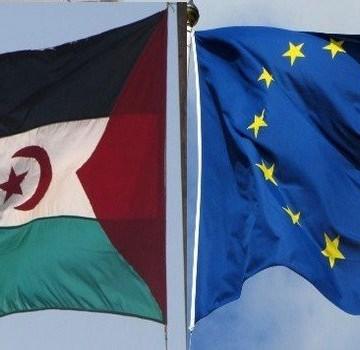 Relation between EU, Morocco should not be at expense of Sahrawi people | Sahara Press Service