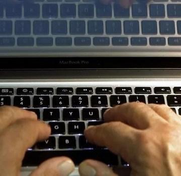 Un célèbre hacker américain dévoile un plan marocain de diffamation des pays voisins | Sahara Press Service