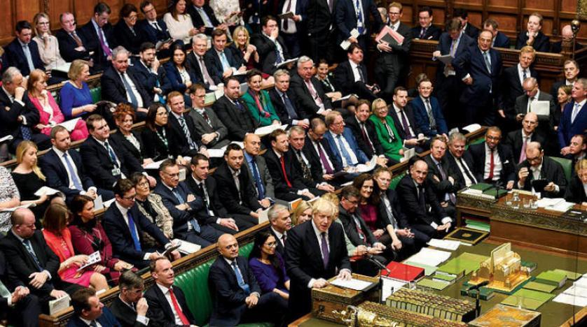 Miembros del Parlamento británico cuestionan a su gobierno sobre el escalamiento militar marroquí en el Sahara Occidental | Sahara Press Service
