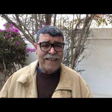 Sáhara Occidental: El frente y la represión marroquí de civiles – Marea TV