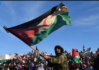 70 días de guerra del Sáhara Occidental. Continúa la lucha saharaui.