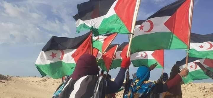 Cronología / La ocupación del Sáhara Occidental; Juan Carlos I, la CIA y Hassan II