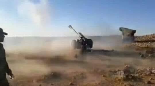 El Frente Polisario lanza un mensaje a Marruecos y a la comunidad internacional