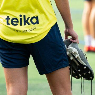 Web oficial del Villarreal CF – El club se une a la iniciativa 'Botas Solidarias'