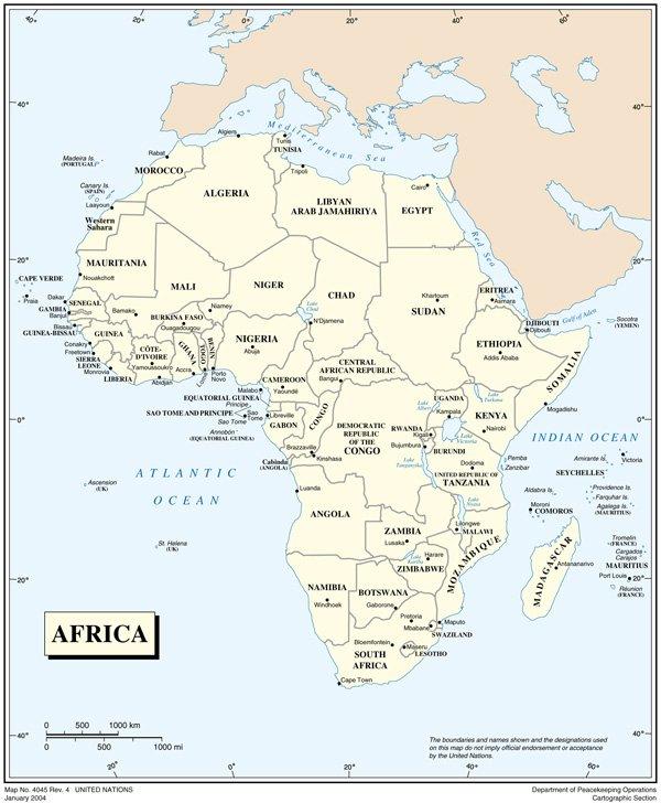 La UE reafirma la clara diferencia entre el 'territorio del Sahara Occidental y el territorio del Reino de Marruecos'
