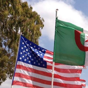 Sahara occidental : l'Algérie et les États-Unis affichent leur désaccord | TSA Algérie
