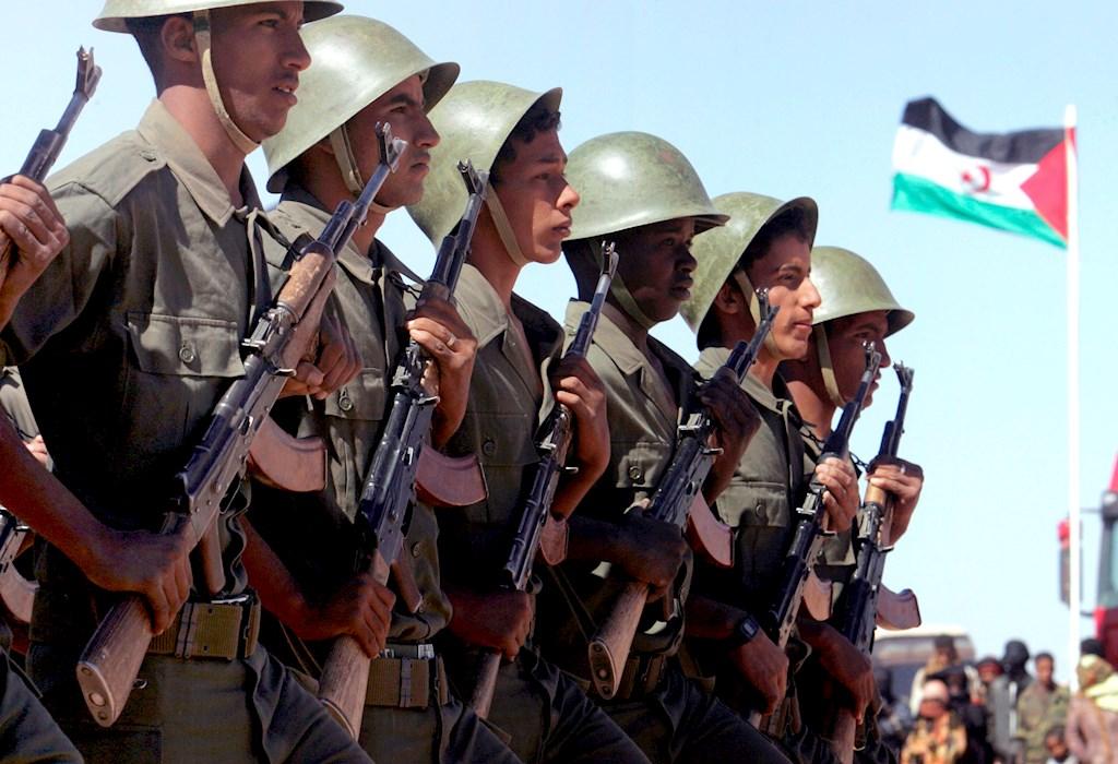El puzzle del Polisario – Sato Díaz en cuartopoder