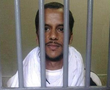 Niegan comida, agua y atención médica a un preso civil saharaui condenado injustamente por los hechos de Gdeim Izik