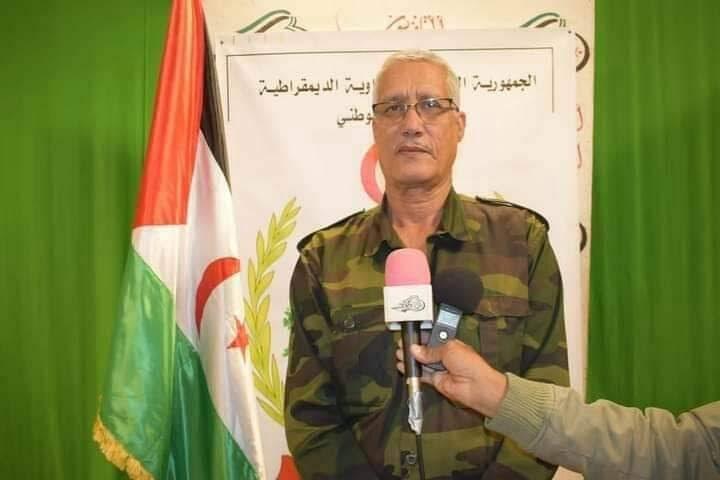 El Frente Polisario anuncia que intensificará los ataques contra posiciones marroquíes en los próximos días