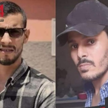 Marruecos envía a prisión a dos activistas saharauis
