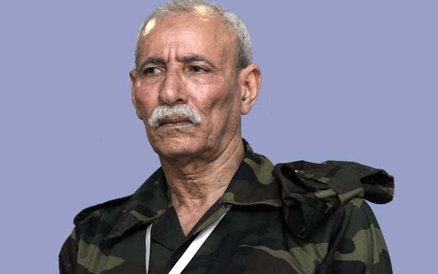 El Ejército saharaui dejó de avisar y pasó a ejecutar operaciones de ataque directo.