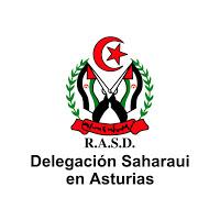 ASOCIACIÓN ASTURIANA DE SOLIDARIDAD CON EL PUEBLO SAHARAUI: PLATAFORMA ASTURIANA PAZ Y JUSTICIA PARA EL PUEBLO SAHARAUI