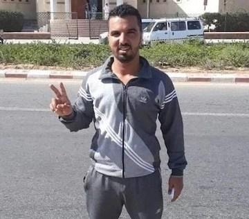 Naciones Unidas pide la libertad del periodista saharaui Walid El Batal   Periodistas en Español