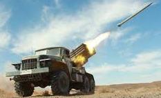 Parte de Guerra Nº 84: Las unidades de ELPS continúan sus ataques contra las posiciones enemigas a largo del Muro de la Vergüenza   Sahara Press Service
