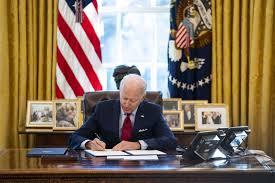 Biden puede volver a la senda de la legalidad internacional en lo que respecta a la cuestión saharaui, afirma experto colombiano | Sahara Press Service