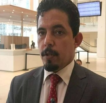 La décision de la CJUE sur les recours du Front Polisario attendue fin juin | Sahara Press Service