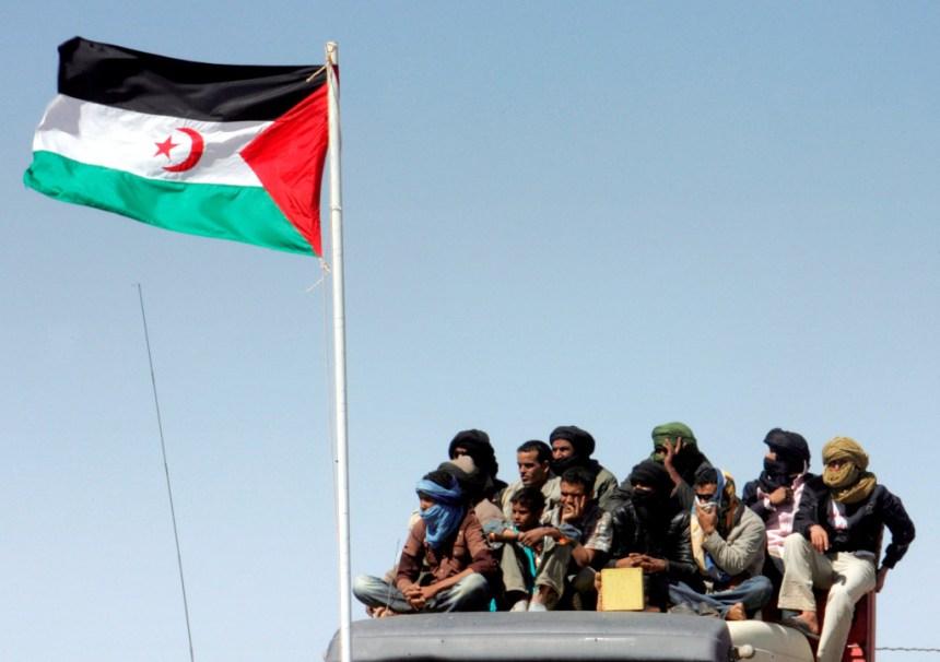 45 años de la RASD (República Árabe Saharaui Democrática): logros y retos – Abdulah Arabi para Cuarto Poder