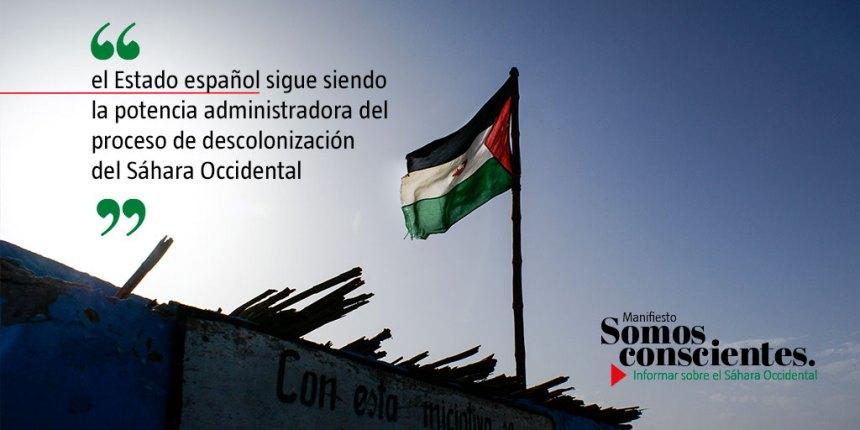 ¡ÚLTIMAS noticias – Sahara Occidental! 25 de febrero de 2021