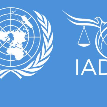 La Asociación Internacional de Abogados Demócratas exige a la ONU asumir responsabilidades ante la ola de represión en el Sahara Occidental y la reanudación de la guerra | Sahara Press Service