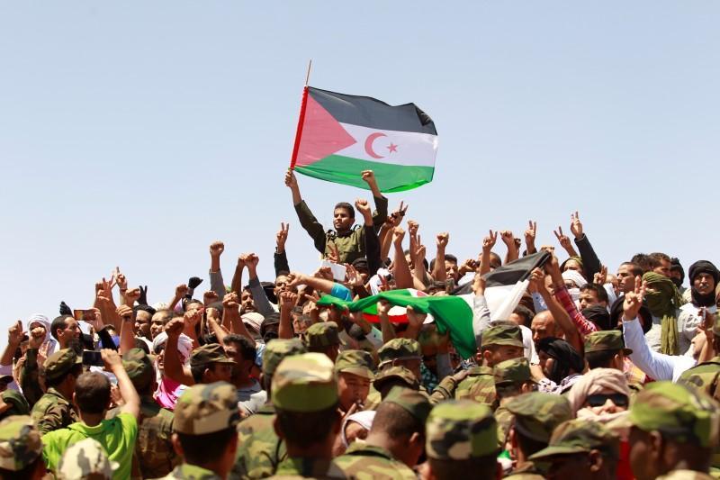 UA: Una doble victoria para la RASD, un amargo fracaso para Marruecos | Sahara Press Service
