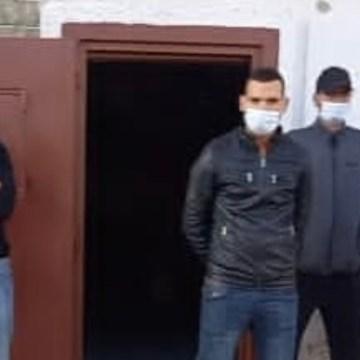 Adala UK: Marruecos debe poner fin de inmediato al acoso y la intimidación de Sultana Khaya – Human Rights for Western Sahara