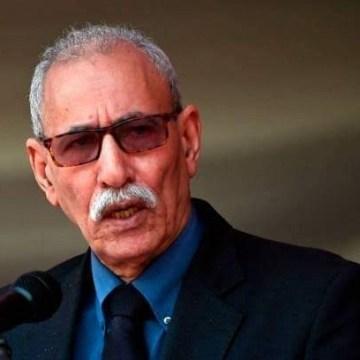 El presidente saharaui pide a la UA cumplir con su responsabilidad por una solución en el Sáhara Occidental