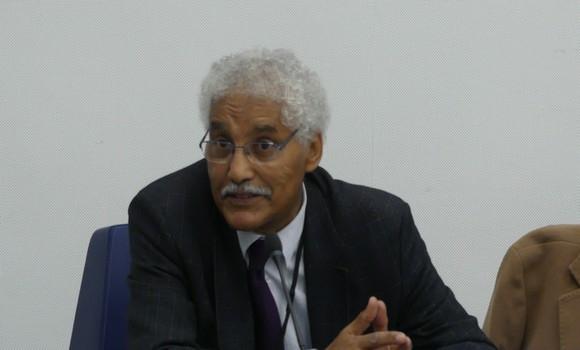«La decisión de la UA allana el camino para que la ONU asuma su responsabilidad en el Sáhara Occidental», Mohamed Sidati