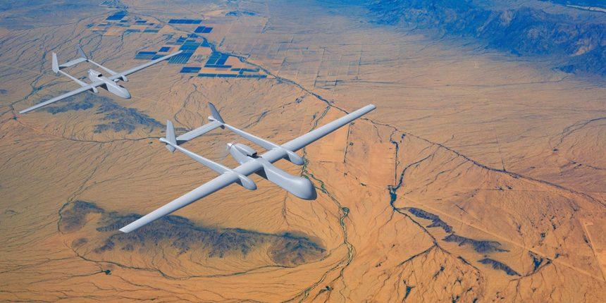 Marruecos utilizará los mismos drones que volaron en el pasado en los cielos de Gaza y bombardearon a civiles y sus hogares contra los ciudadanos del Sáhara Occidental que se oponen al régimen de anexión y ocupación de la zona que habitan