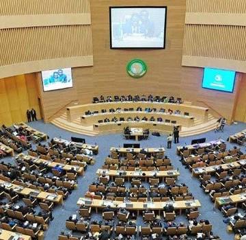 Le CPS prend une décision favorable au Sahara occidental malgré l'intense lobbying marocain | Sahara Press Service