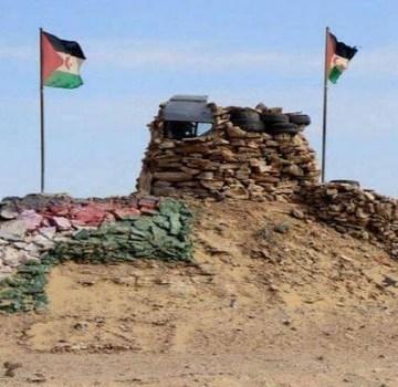 Alemania reconoce el derecho del Sahara Occidental a la independencia | Sahara Press Service