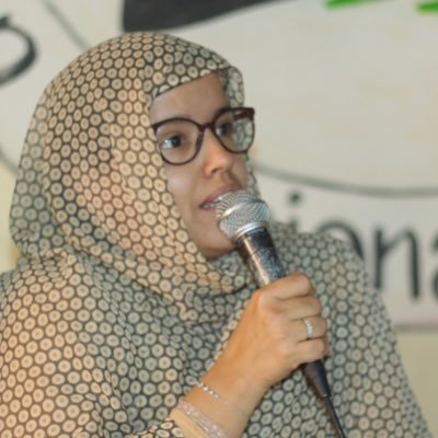 La SG de la UNMS condena las graves violaciones de los DD.HH en las ciudades ocupadas | Sahara Press Service