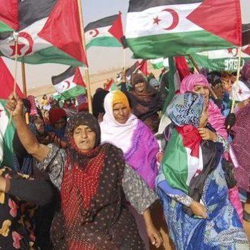 SAHARA OCCIDENTAL: LA LUCHA DE UN PUEBLO DESTERRADO Y PERSEGUIDO (PRENSA) | Sahara Press Service