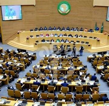 Sahara Occidental: le Maroc a mené un lobbying afin d'annuler la réunion du CPS de l'UA   Sahara Press Service