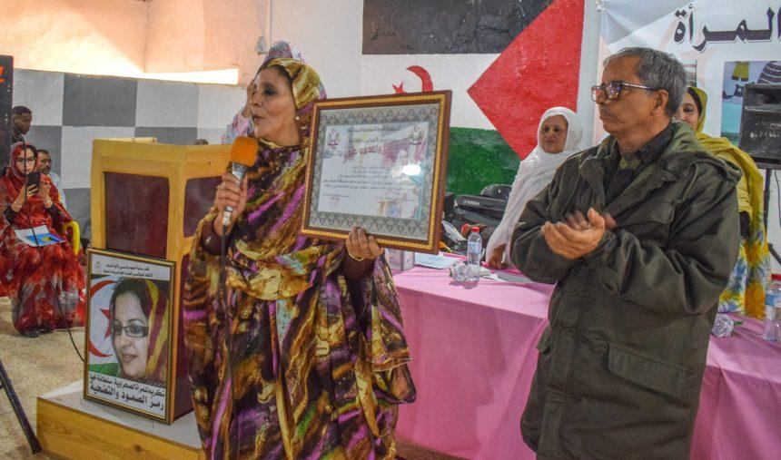 ¡ÚLTIMAS noticias – Sahara Occidental! 8 de marzo de 2021