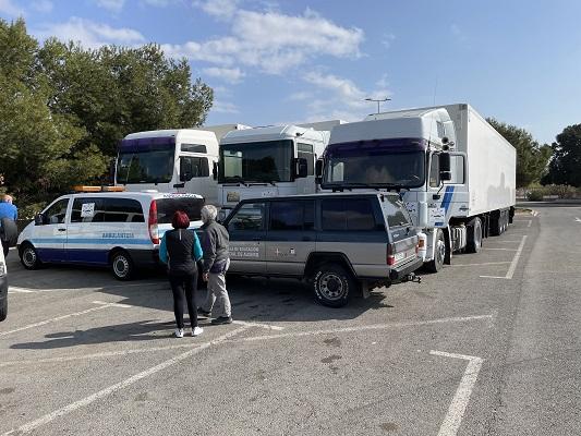 Vehículos_caravana.jpg