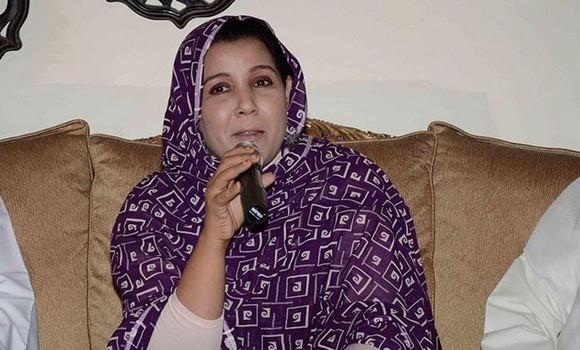 Sahara occidental: le Maroc embourbé dans des violations juridiques
