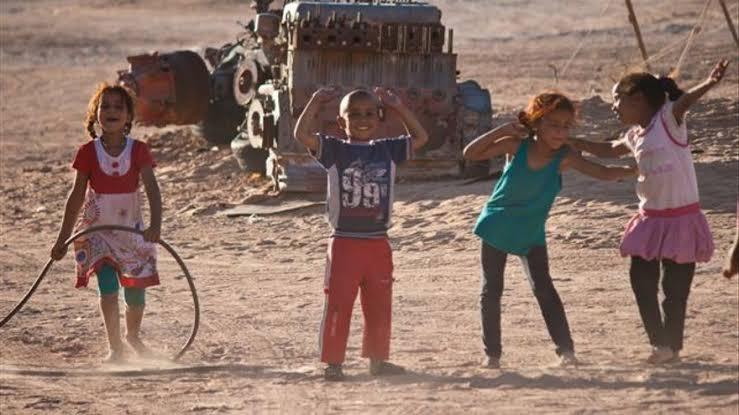 El Sáhara Occidental, ocupación, exilio y la responsabilidad de España