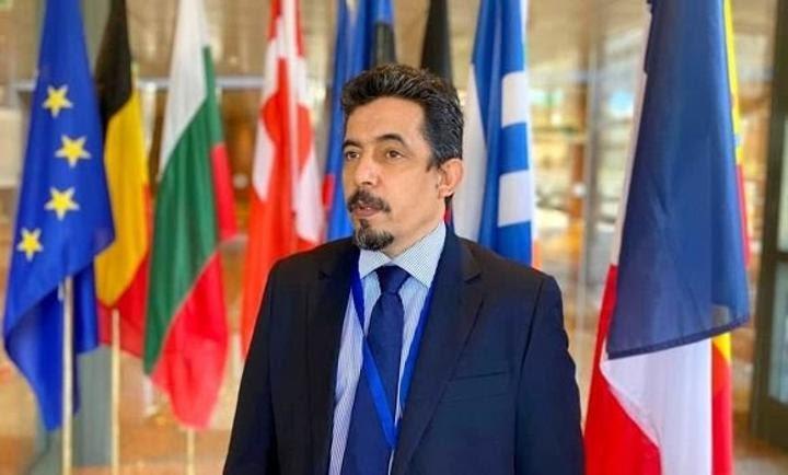 Ante la negativa de la UE a incluir el Sáhara Occidental ocupado, Marruecos renuncia a adherirse al acuerdo «Interbus»