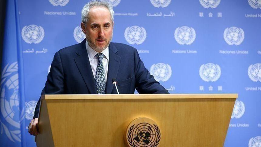 La ONU alega que el nombramiento de un nuevo enviado especial para el Sáhara Occidental «no es una tarea fácil»
